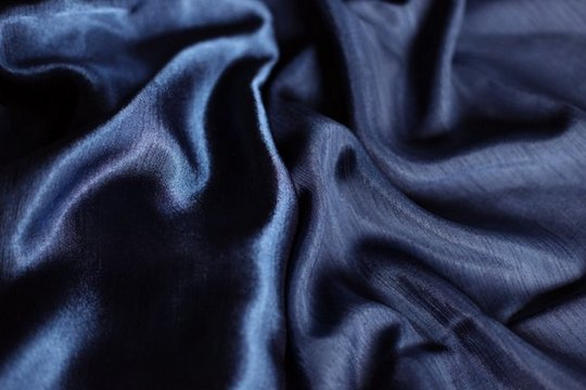Where to find LINENS  NAVY DUPS - RUNNER in Franklin