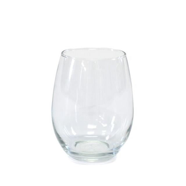 Where to find STEMLESS WINE GLASS in Nashville