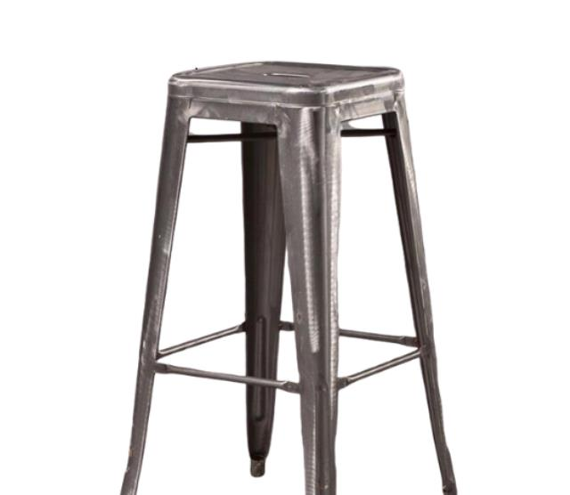 Where to find REMINGTON GUNMETAL BARSTOOL in Nashville