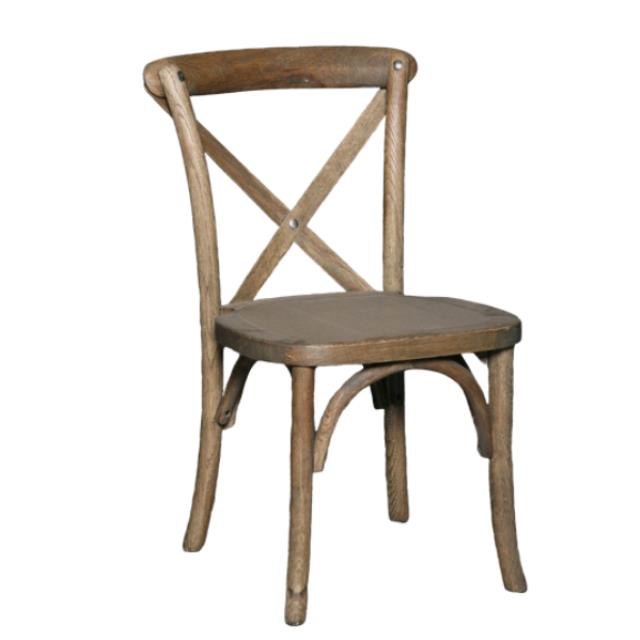 Where to find CROSS-BACK CHILDREN S CHAIR in Nashville