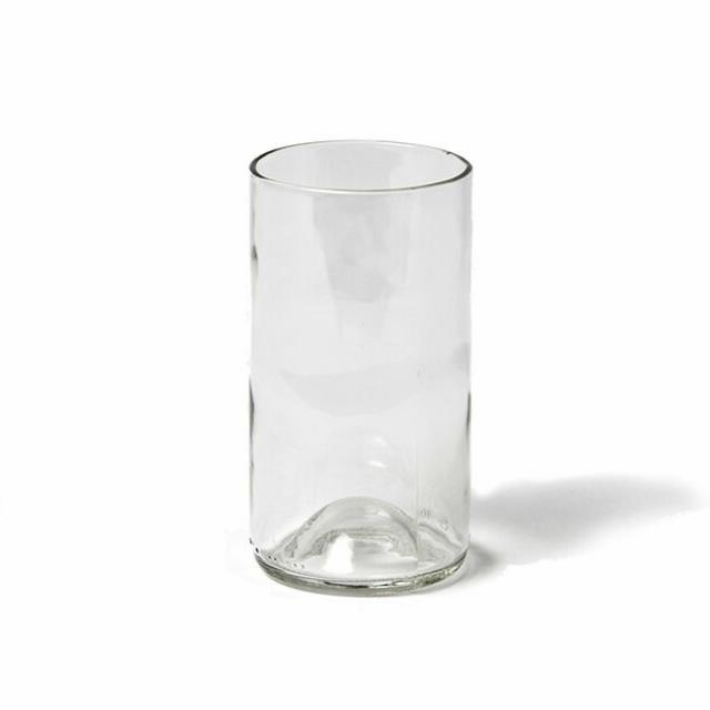 Where to find RECYCLED BOTTLE HI-BALL GLASS - 16 OZ. in Nashville