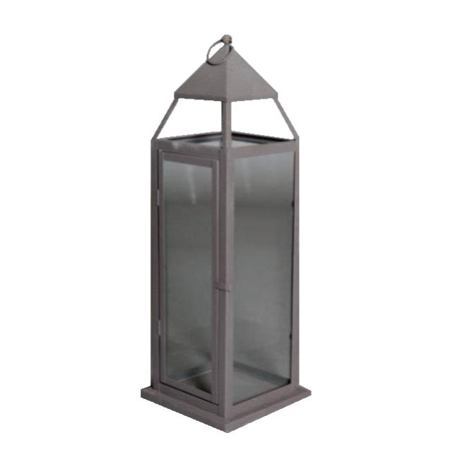 Where to find BROWN PERGOLA OVERSIZED LANTERN in Nashville