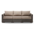 Rental store for SUTTON COUCH W  SIDES - SAND in Nashville TN