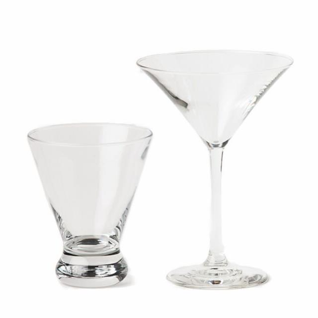 Where to find MARTINI GLASSWARE in Nashville