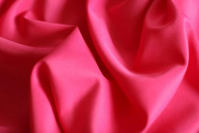 Where to find POLY  HOT PINK POLY NAPKINS in Nashville