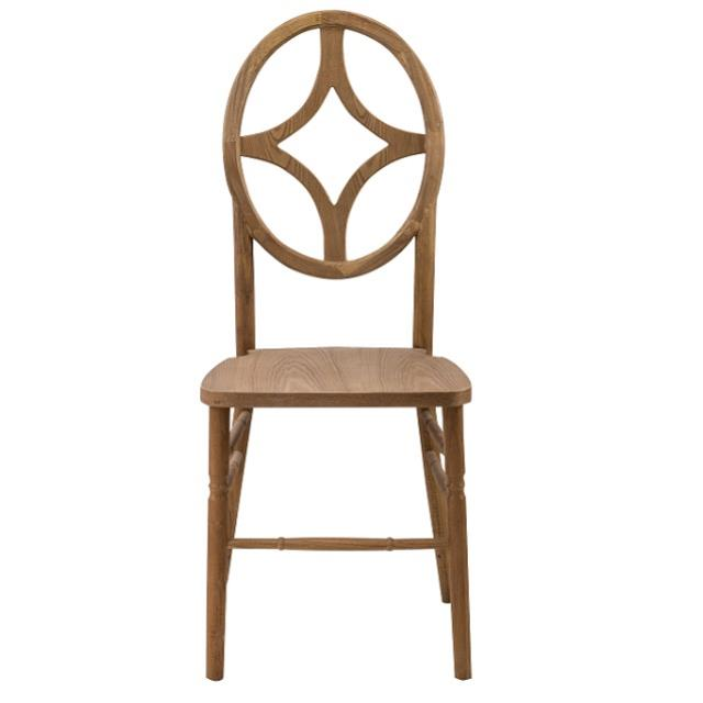 Where to find HARLIN DINING CHAIR in Nashville