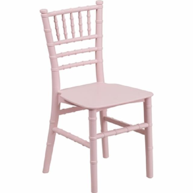 Where to find PINK CHIAVARI CHILDREN S CHAIR in Nashville