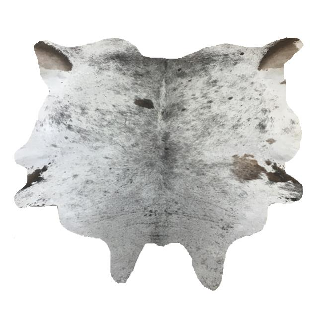 Where to find COWHIDE RUG in Nashville