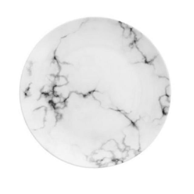 Where to find CARRERA MARBLE DINNER PLATE in Nashville