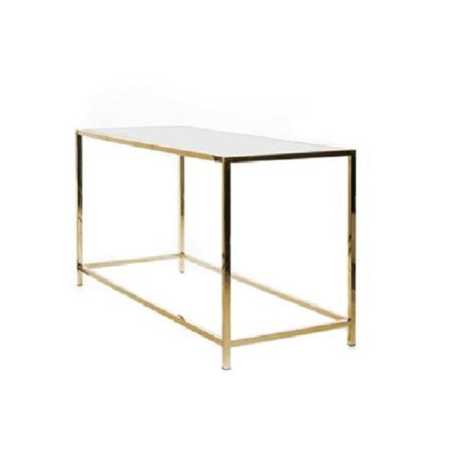 Where to find LOREN GOLD BISTRO TABLE in Nashville