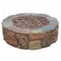 Rental store for STONE ROUND FIRE PIT in Nashville TN