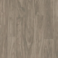 Rental store for GREY VINYL FLOORING - SQ FT in Nashville TN