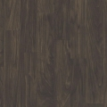 Rental store for DARK WALNUT VINYL FLOORING - SQ FT in Nashville TN