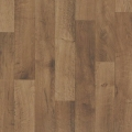Rental store for FRUITWOOD VINYL FLOORING - SQ FT in Nashville TN