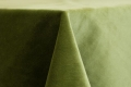 Rental store for LINENS  VELVET - FERN - NAPKIN in Nashville TN