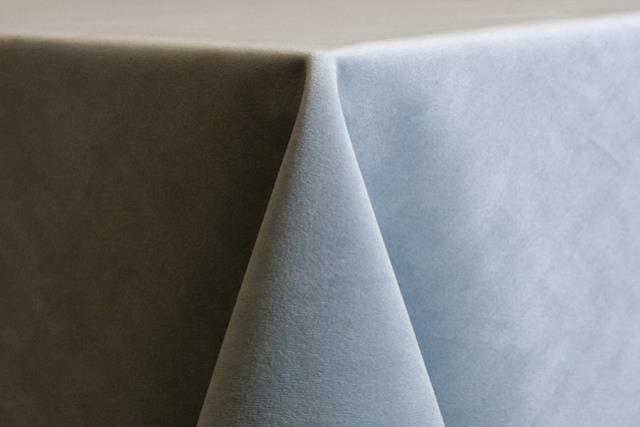 Where to find LINENS  VELVET - LONDON FOG - 120 IN in Nashville