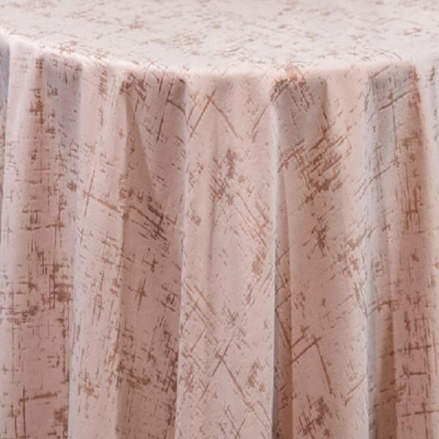 Where to find LIGHT PINK ETCHED VELVET in Nashville
