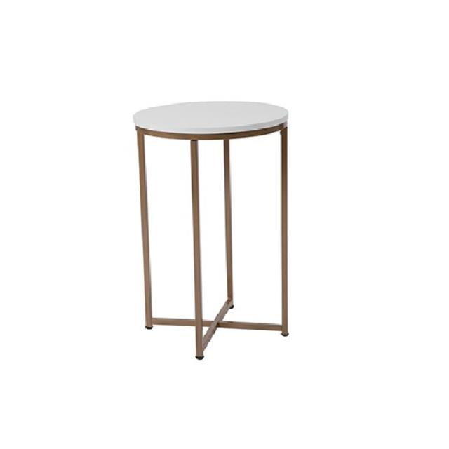 Where to find RHODES SIDE TABLE in Nashville