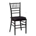 Rental store for BLACK CHIAVARI CHAIR in Nashville TN