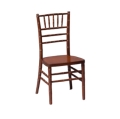 Rental store for FRUITWOOD CHIAVARI CHILDREN S CHAIR in Nashville TN