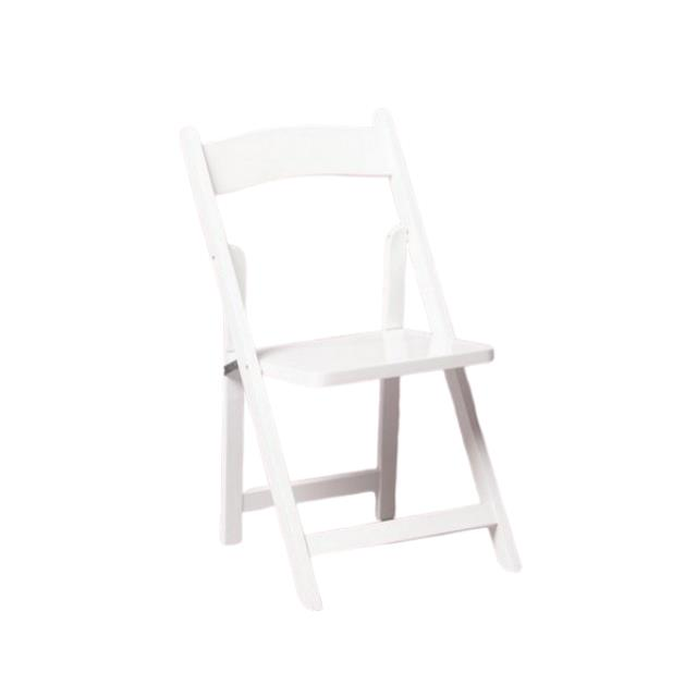 Where to find WHITE FOLDING CHILDREN S CHAIR in Nashville