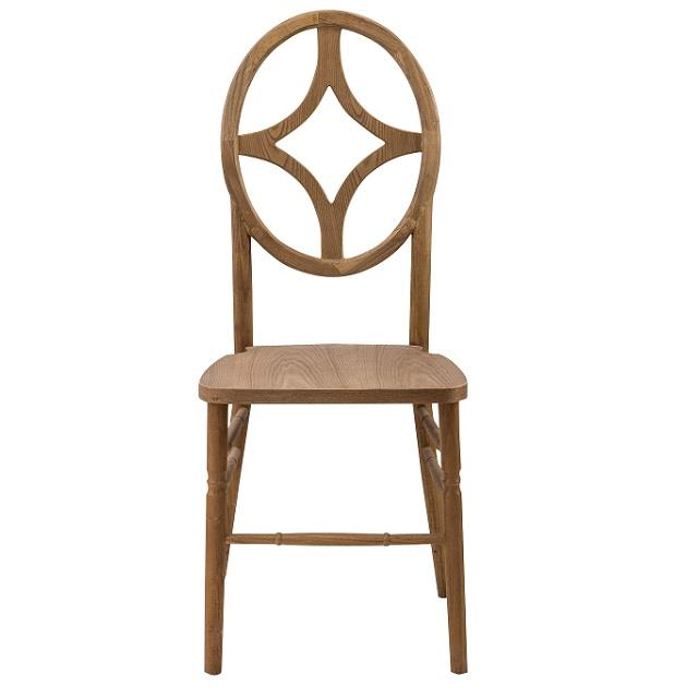 Rent Dining Chairs