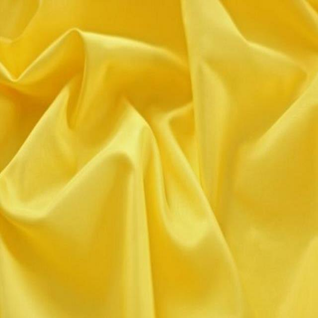 Rent Linens: Yellow/gold