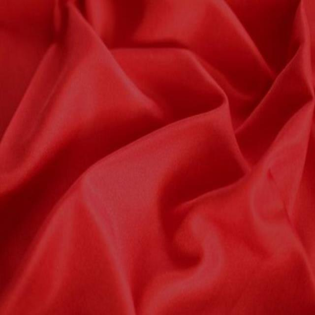 Rent Linens: Red