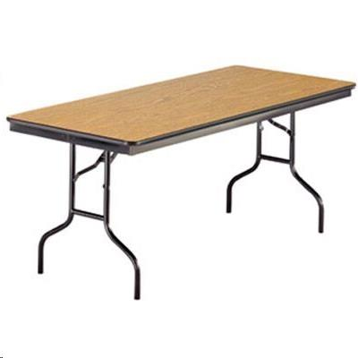 Rent Rectangle Tables