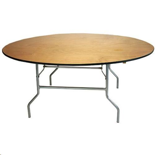 Rent Round Tables