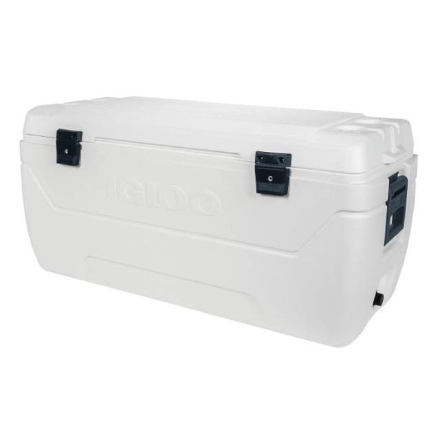 Rent Coolers